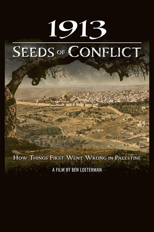 seeds_of_conflict.jpg