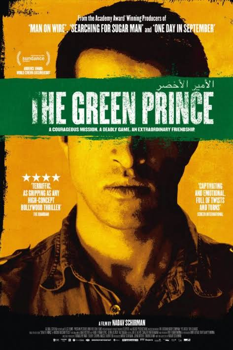 the_green_prince.jpeg