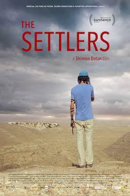 the_settlers.jpeg