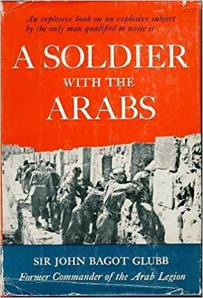 a_soldier_with_the_arabs.jpg