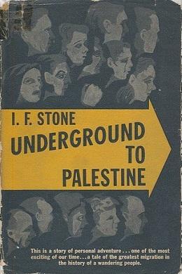 underground_to_palestine.jpg