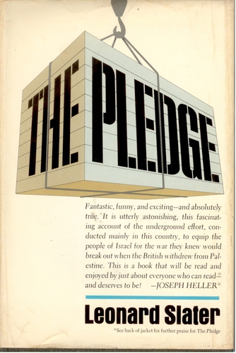 the_pledge.jpg