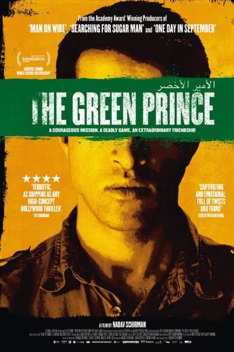 the_green_prince.jpg
