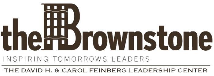 brownstone_logo.jpg