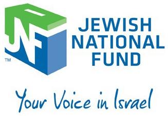 jnf_logo.jpg