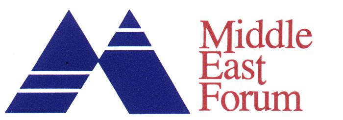 MEF_Logo.jpg