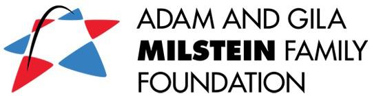 Milstein-ff-logo.jpg