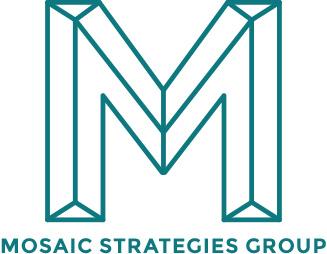 mosaic-logo.jpg