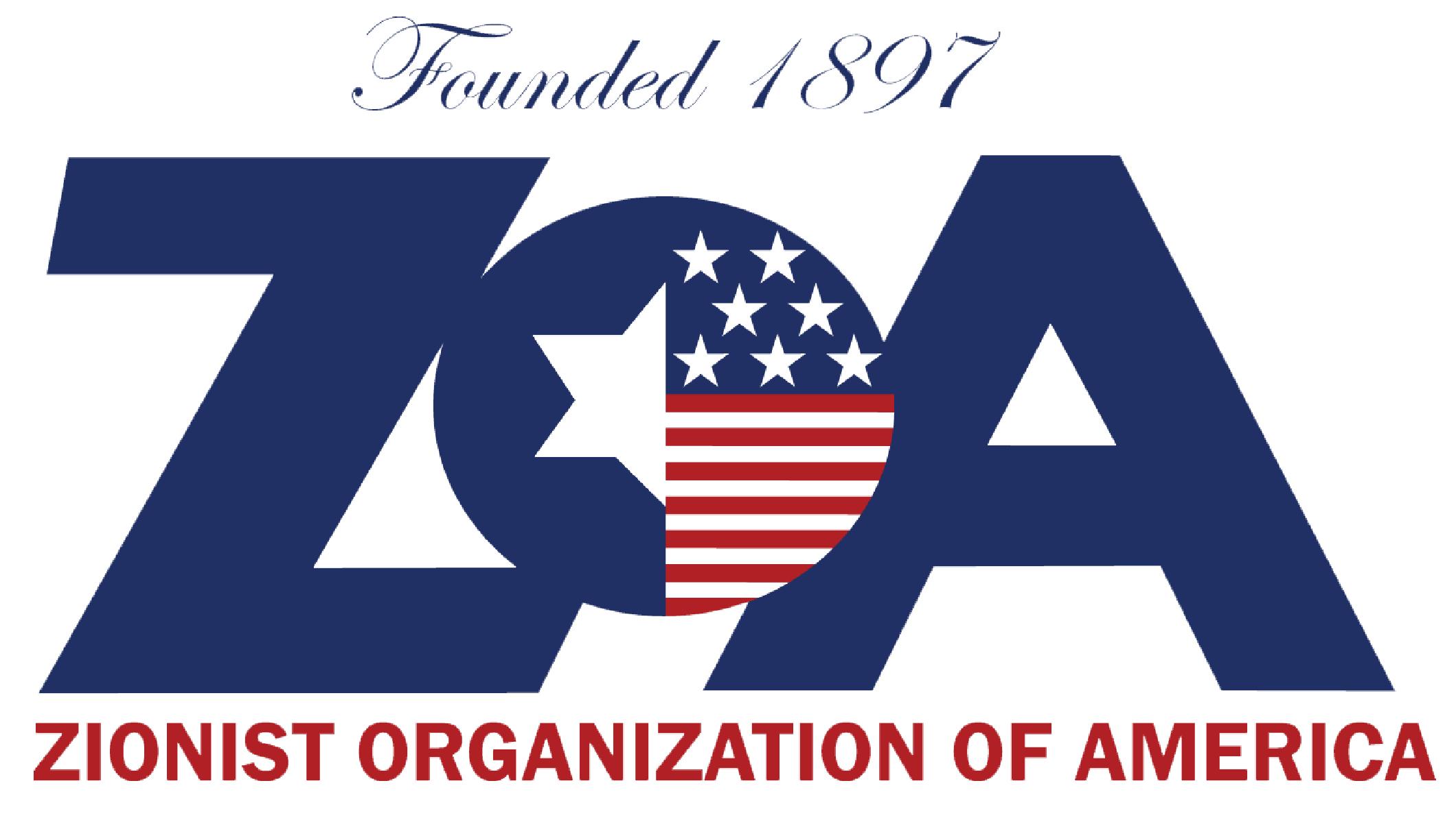 ZOA_Logo.jpg