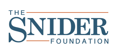 snider_foundation_logo.jpg
