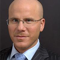 Greg-Corbin-headshot_14.jpg
