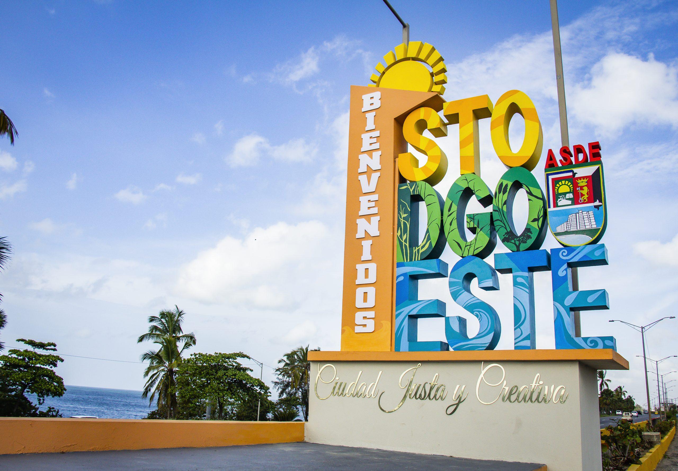Santo_Domingo_Este.jpg