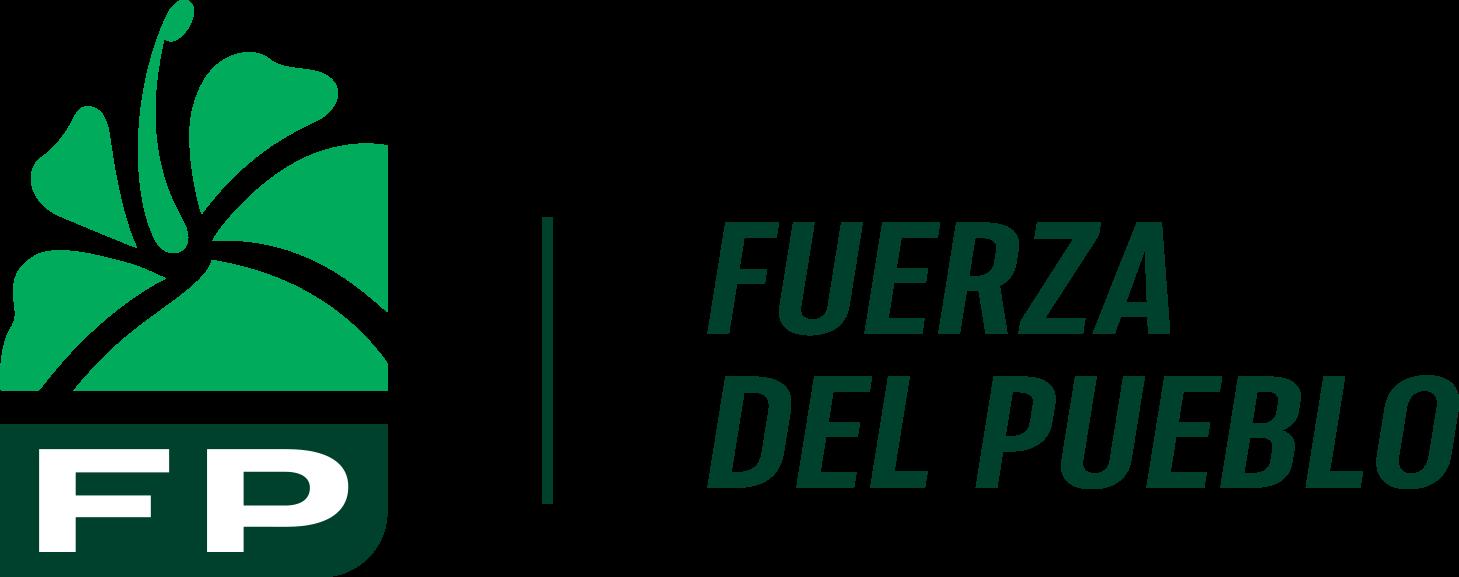 LogoHorColor.png