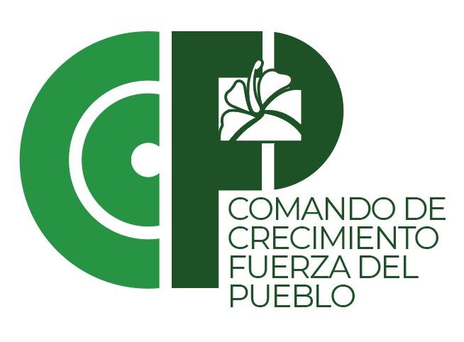 Logo_Leonel_dirosié.jpeg