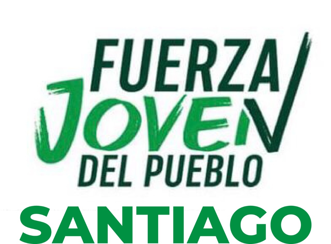 Logo_fuerza_joven.jpeg