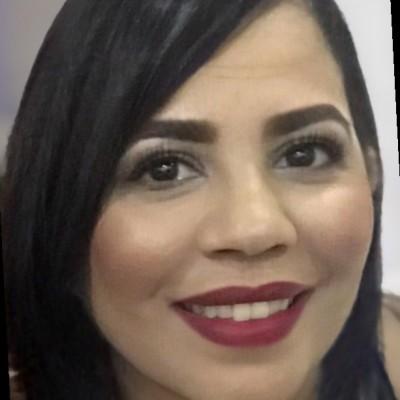 Jenny Marcelino