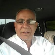 Pablo Polanco