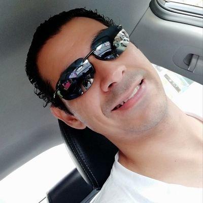 Aldo George Rodriguez Morel