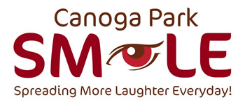 CP_Smile_Logo-2-350.jpg