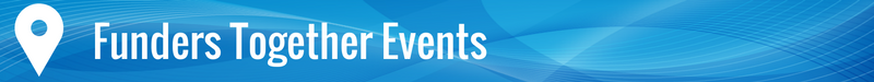 Event_Email_Header_-_800px.png