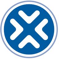 FTEH_logo.png
