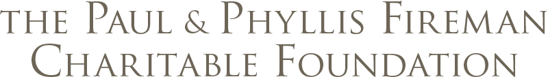 logo-fireman-2016-800.png
