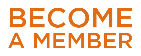 become_a_member.png