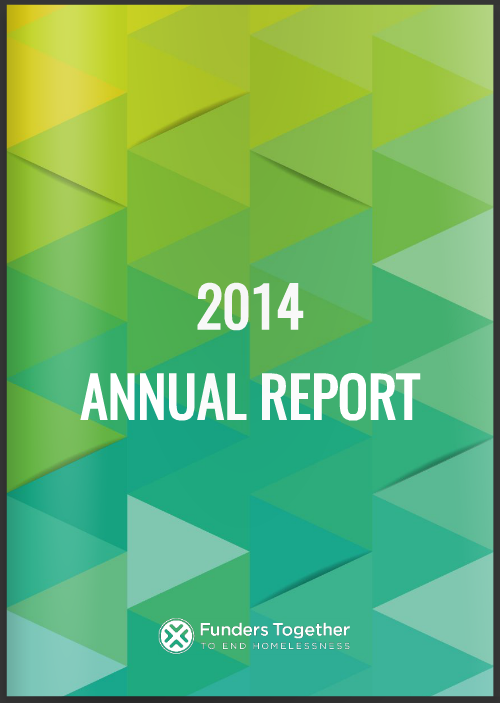 2014_Annual_Report.png