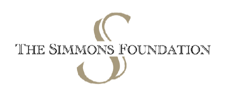 the_simmons_foundation.png