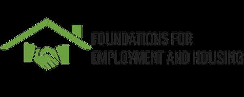 Employment_CoP_logo.png