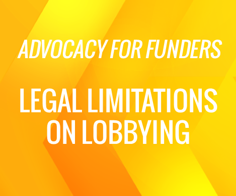 legal_limitations_lobbying.png