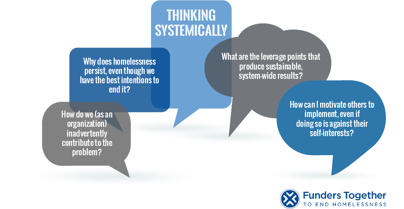 thinking_systemically_with_logo.png