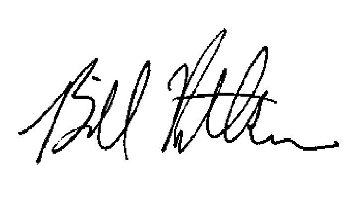 Bill_sig.JPG
