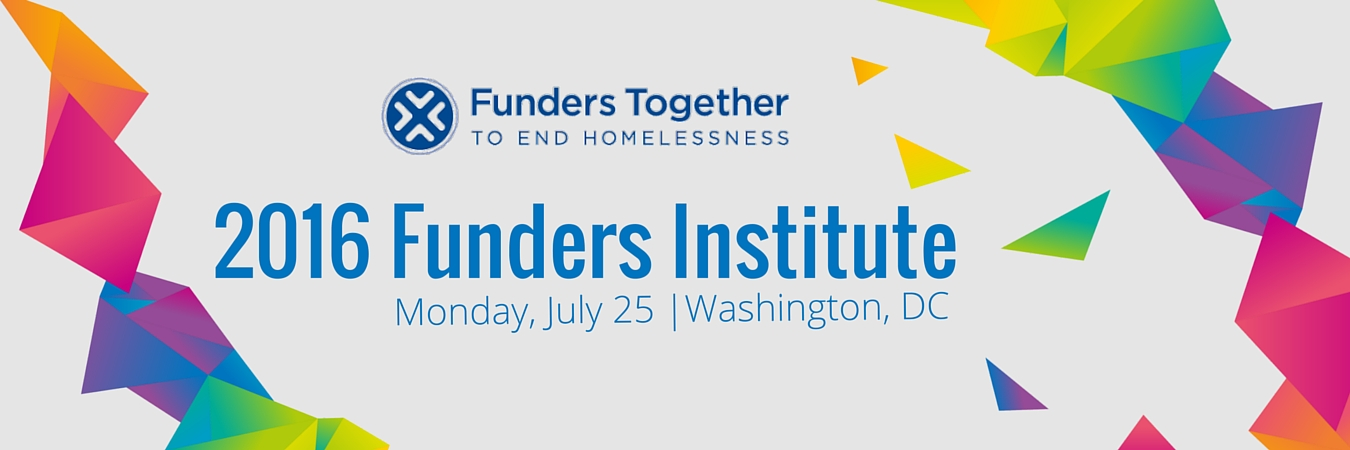 2016_Funders_Institute_Page_Slider_1.jpg
