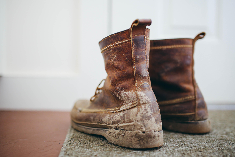 work_boots.jpeg