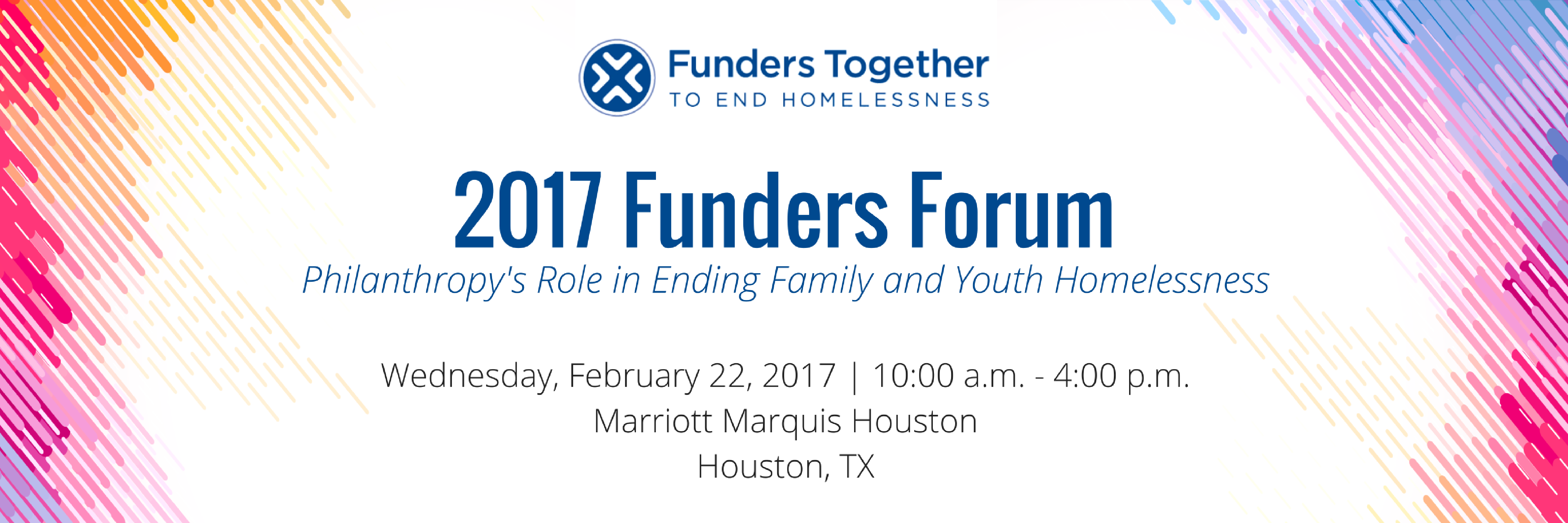 2017_Funders_Forum_Event_Slider_(4).png