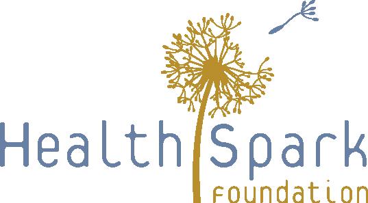 HealthSpark-no-tag-logo.png