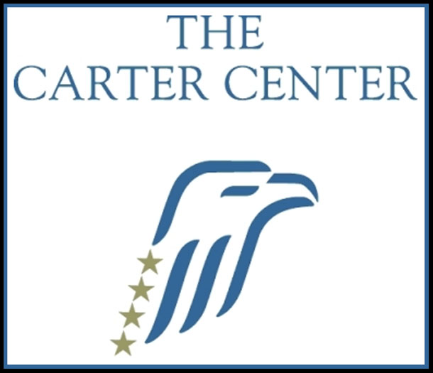 Carter-Center.jpg