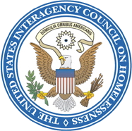 Seal_of_the_United_States_Interagency_Council_on_Homelessness.png