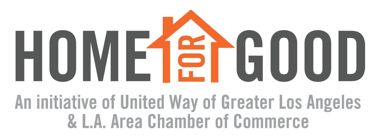 HomeGood-Logo-4c.jpg