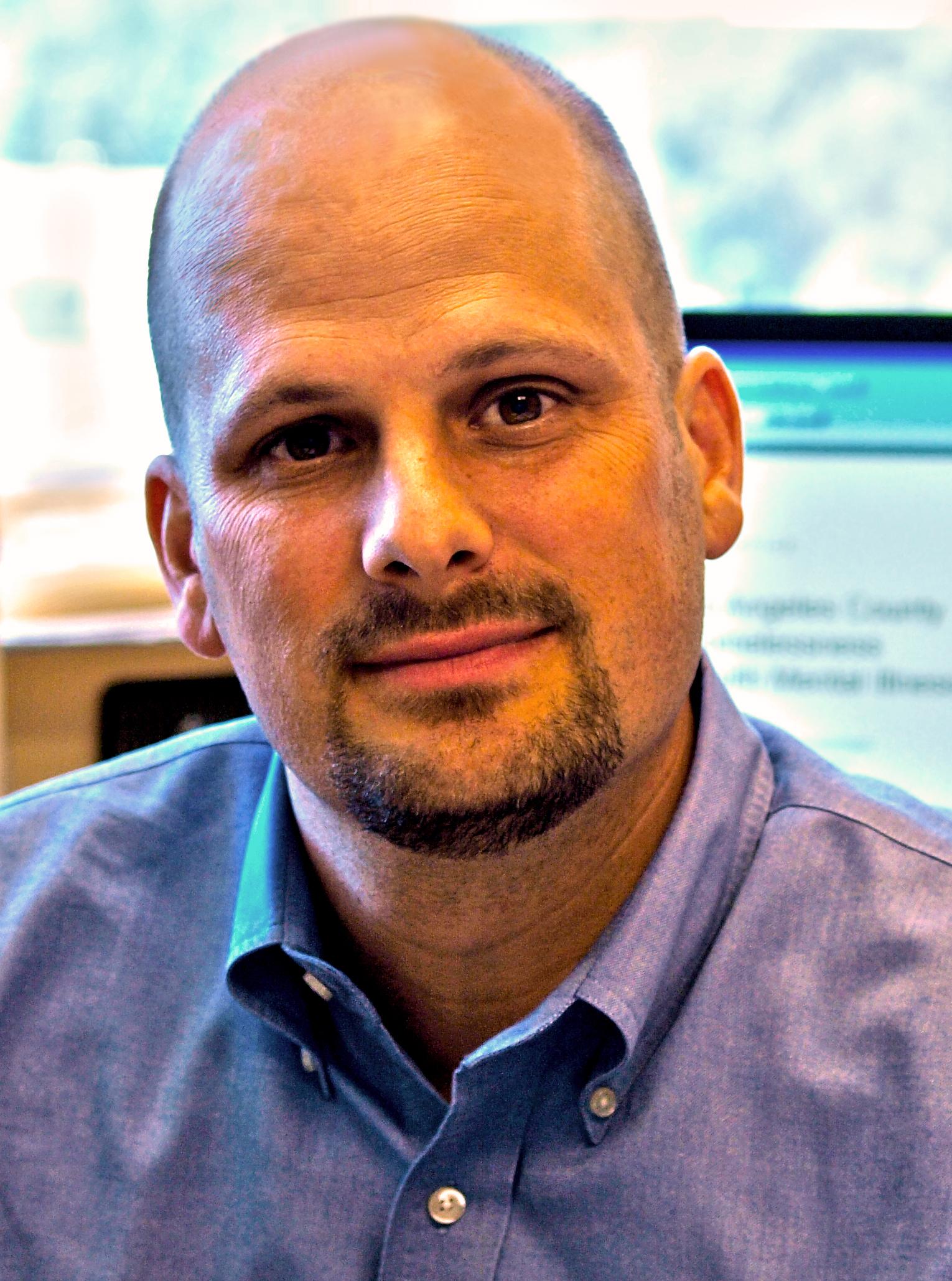 Bill_Pitkin_2011.jpg