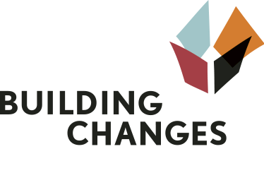 building-changes-logo.png
