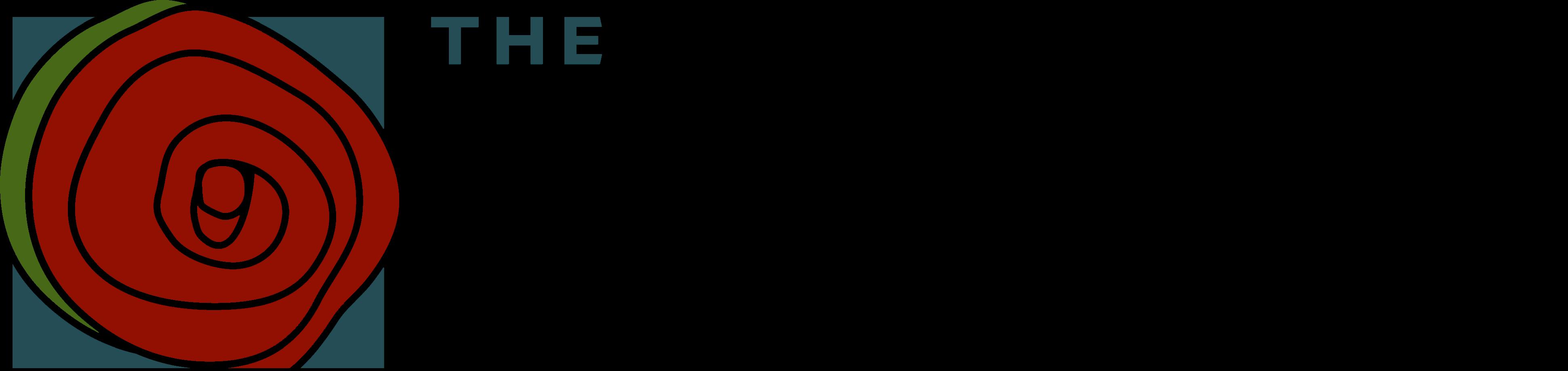 SkillmanFoundation-Logo.png