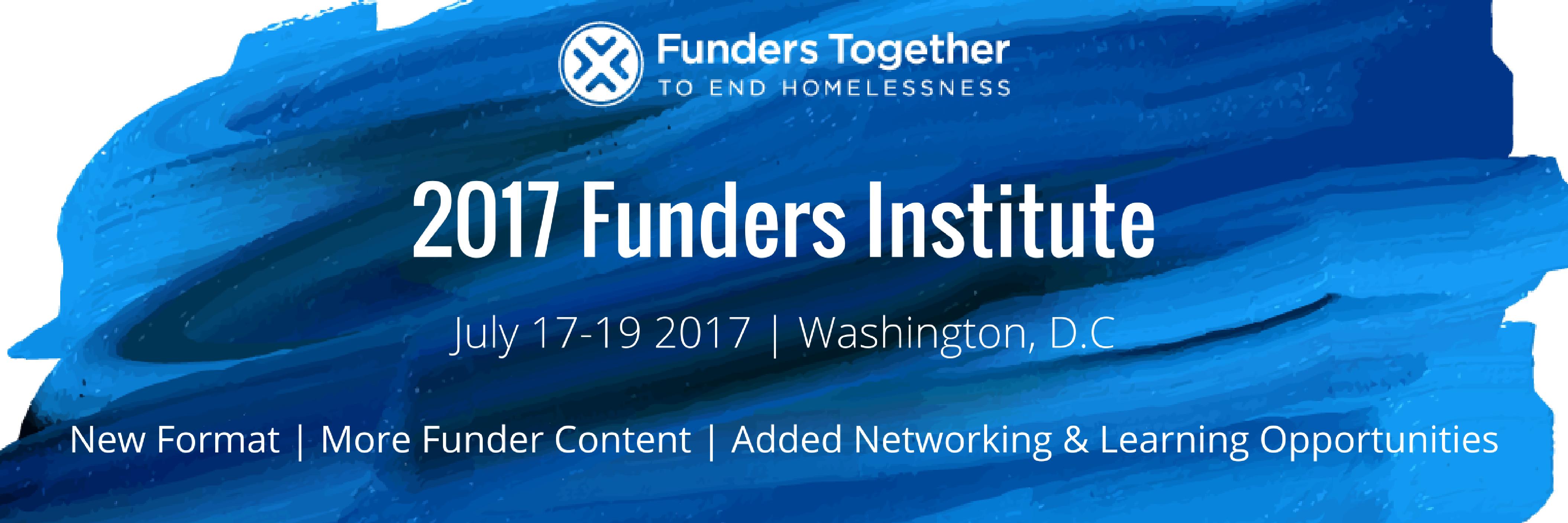 2017_Funders_Institute_Slider_Registration_(1).png