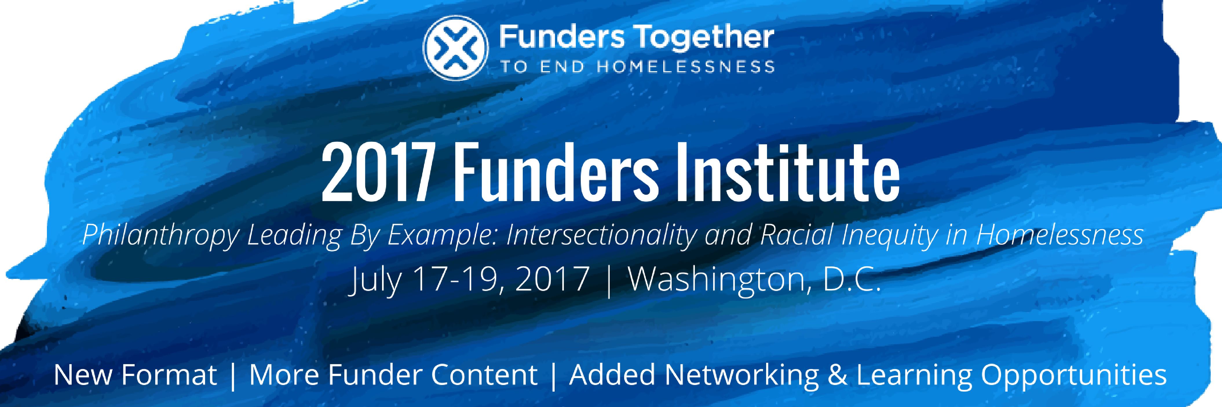 2017_Funders_Institute_Slider_Registration_(4).png
