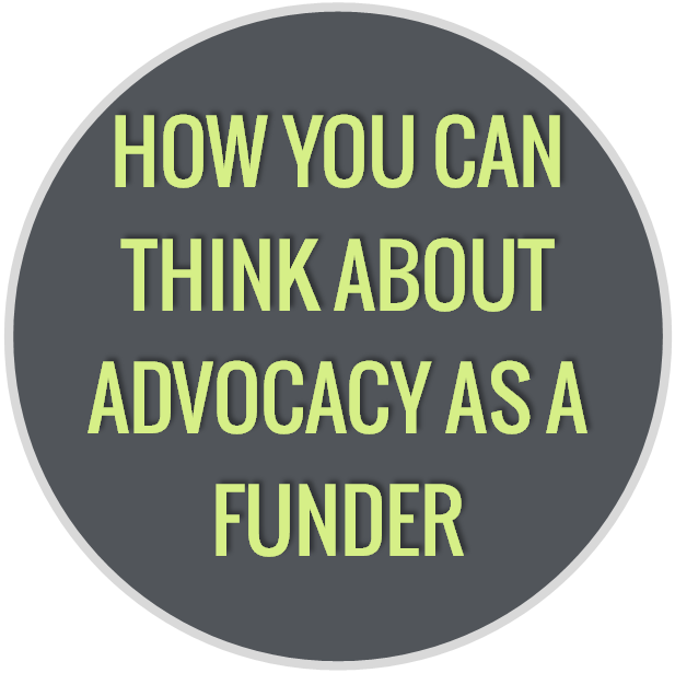 general_advocacy_for_funders.png