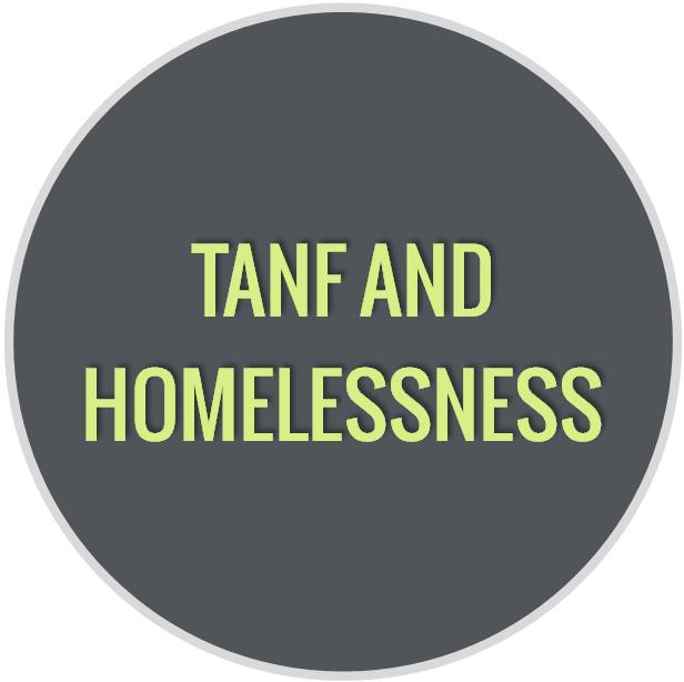 tanf.png
