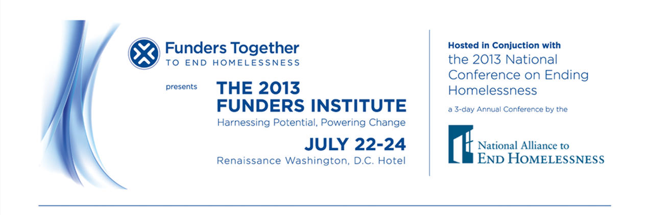 2013_Funders_Institute_Banner.png