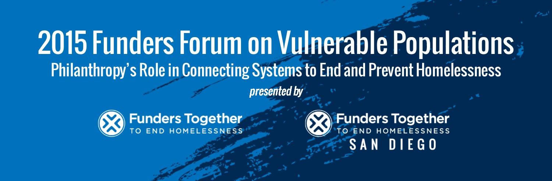 2015_funders_forum_banner.jpg