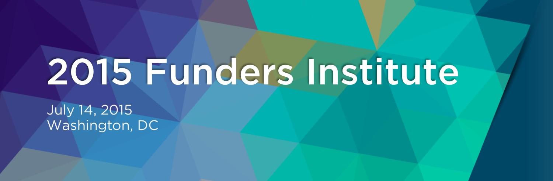 2015_institute_slider.jpg